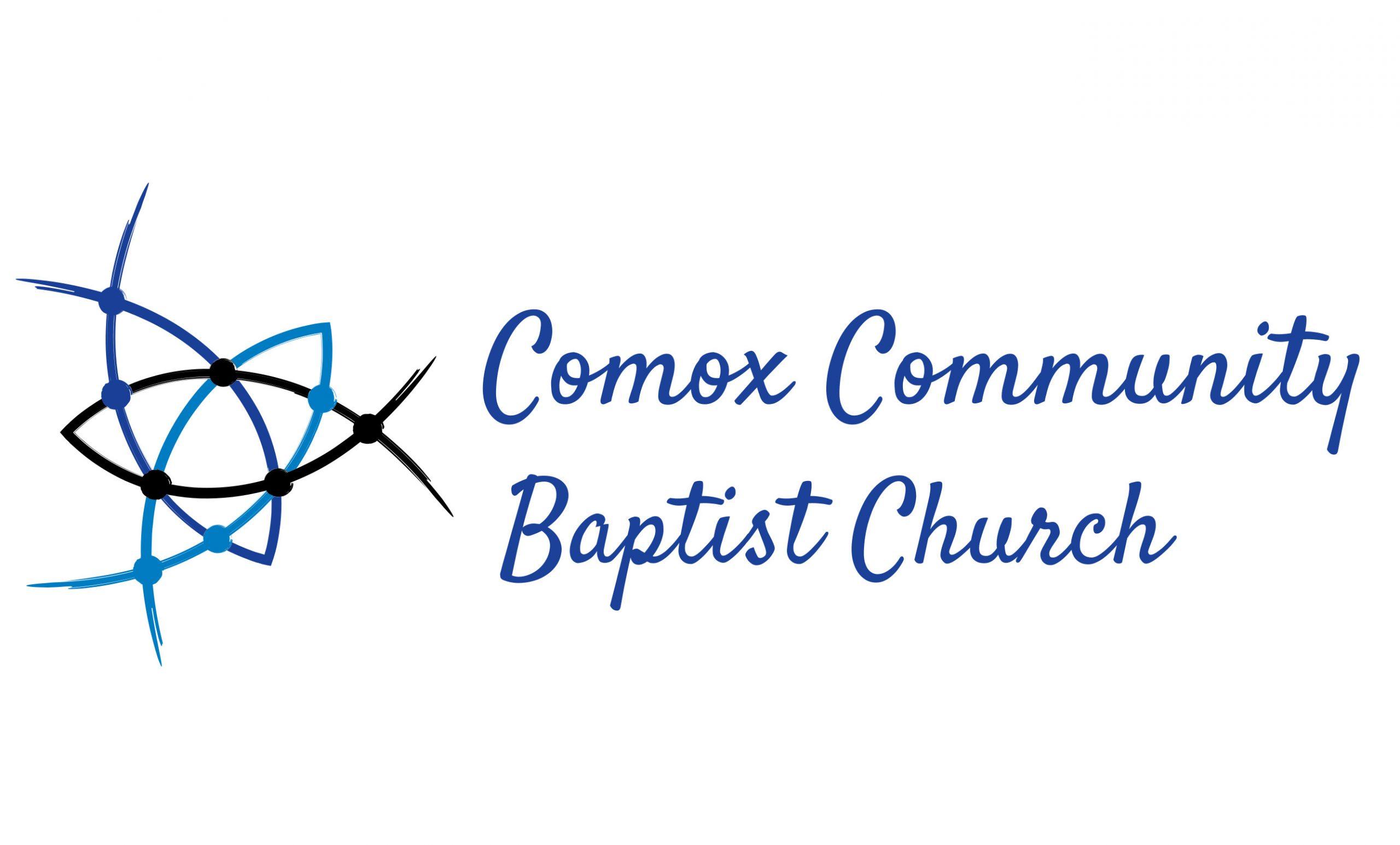 Comox Community Baptist Church