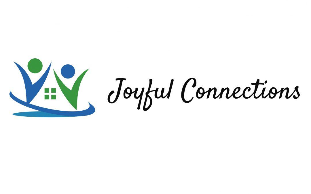 Joyful Connections
